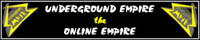 Underground Empire
